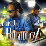 Brasco &amp; Dany Synthe - KALABREZZ PROJECT ... Fnac &amp; Itune