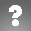 NosAmiesLesAnimeaux