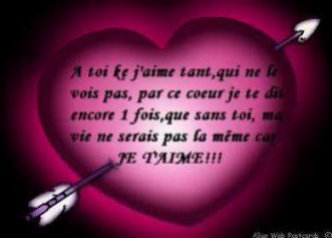 Blog de ma2moiizellptiterebell mzll bab 39 iiy - T aime te faire belle ...