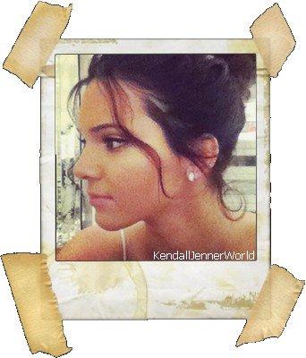 Kendall Jenner Formspring on Ta Source Pour Suivre L Actu  De Kendall Jenner     Skyrock Com